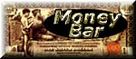 MONEY BAR